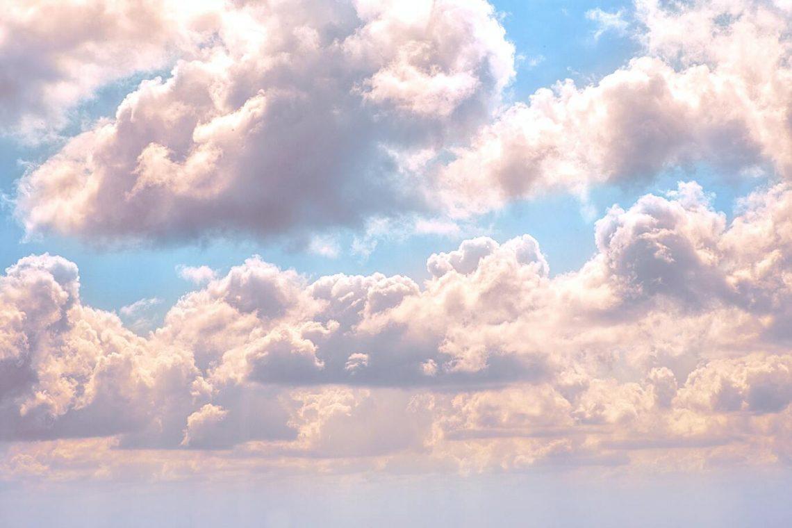 los-pensamientos-como-nubes